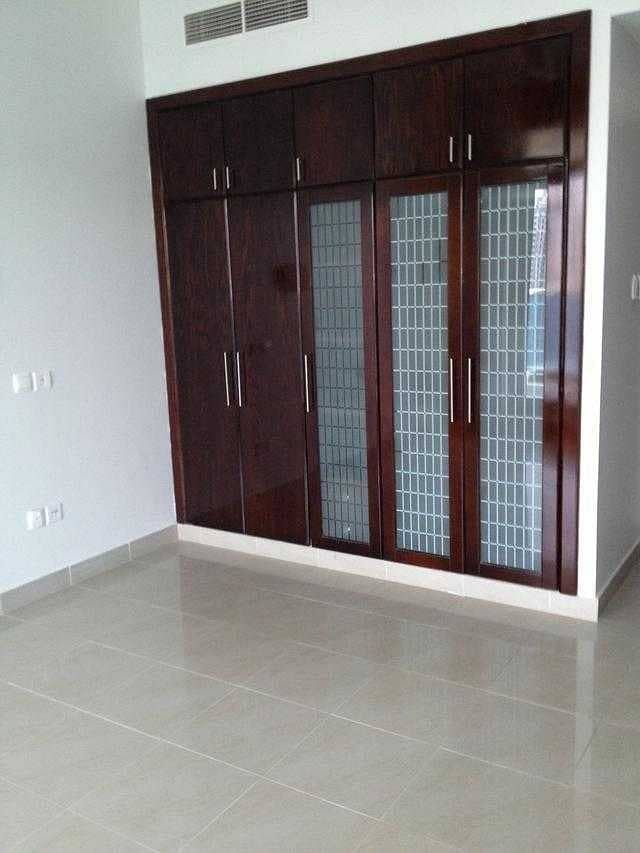 HUGE 2BR+MAID'S+LAUNDRY IN OPAL;FULLMARINA AND SEA VIEW!