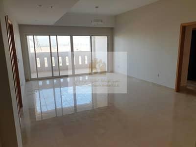 2 Bedroom Flat for Rent in Dubai Investment Park (DIP), Dubai - __  CENTURION RESIDENCES__  2 BHK