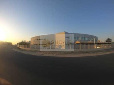 مستودع  للبيع في مجمع دبي للاستثمار، دبي - Warehouse in Dubai Investment Park phase 2