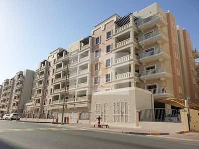 1 Bedroom Flat for Rent in Dubai Investment Park (DIP), Dubai - DIP2 -CENTURION RESIDENCE   1BR FOR RENT