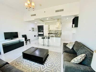 فلیٹ 2 غرفة نوم للبيع في مدينة دبي الرياضية، دبي - Stylish Furnished 2 Bed  - Vacant
