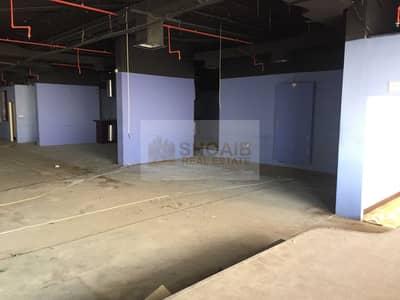 محل تجاري  للايجار في النهدة، دبي - DUBAI  AL NAHDA 1 | RETAIL SHOP FOR RENT