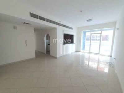 شقة 2 غرفة نوم للبيع في مدينة دبي الرياضية، دبي - Hot Deal Canal & Garden Views 2 Bed w 2 Balconies