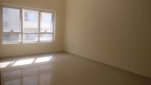 2 Bedroom Flat for Rent in Al Nahda, Sharjah - 2 BED ROOM FOR RENT IN SHARJAH GATE ONE TOWER
