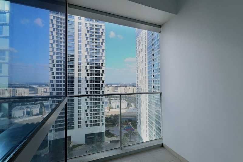 2 Cozy One Bedroom Apartment with Balcony for Rent!