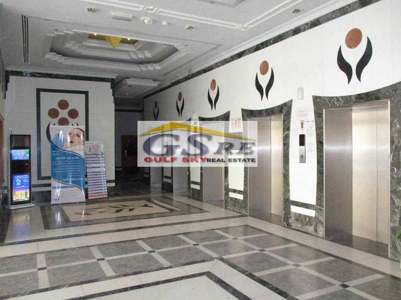 2 Gorgeous Price for 1 Bedroom flat 602 - Al Taawun Area - Sharjah