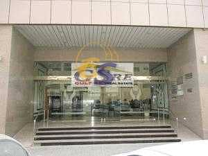 11 Gorgeous Price for 1 Bedroom flat 3102- Al Taawun Area - Sharjah