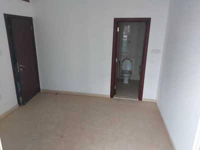 فلیٹ 1 غرفة نوم للبيع في النعيمية، عجمان - أستلم شقتك فورا بأحدث أبراج عجمان بمقدم الف درهم وقسط شهري 3.000 درهم علي 8 سنوات