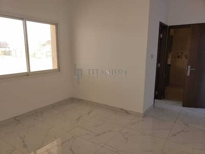 شقة 1 غرفة نوم للايجار في الجرف، عجمان - 1BHK