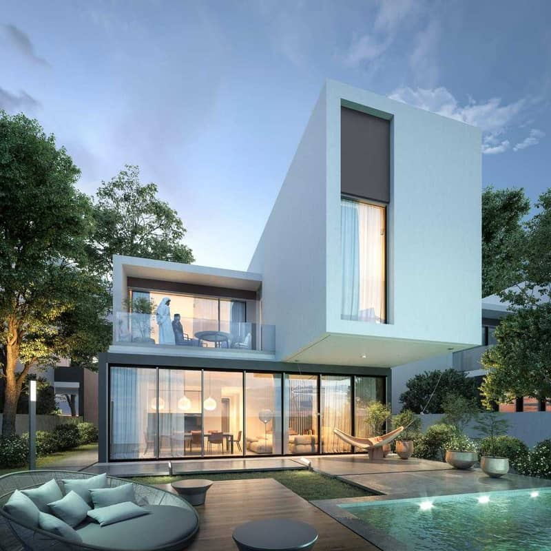ara property