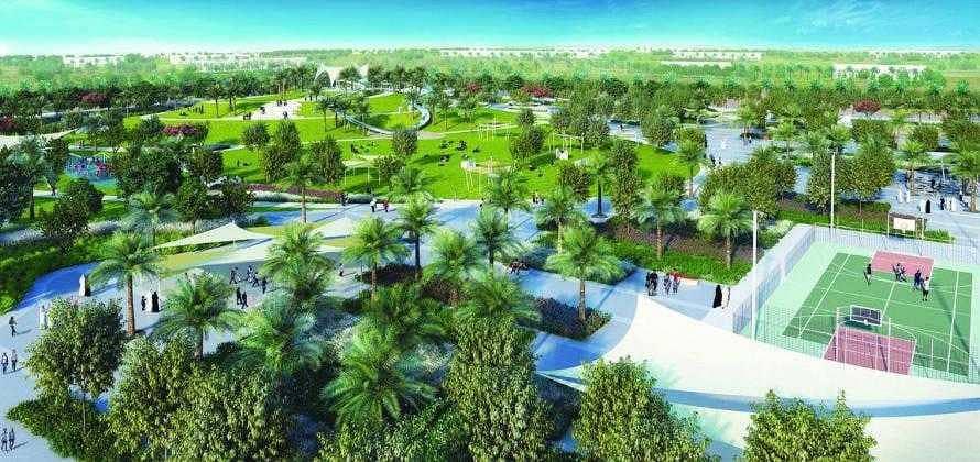 9 ara properties