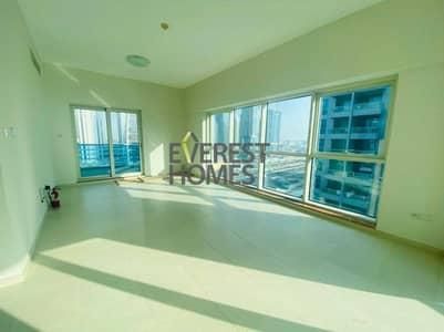 فلیٹ 2 غرفة نوم للبيع في دبي مارينا، دبي - UPGRADED 2BED| IDEAL LOCATION| BEST DEAL 2BED