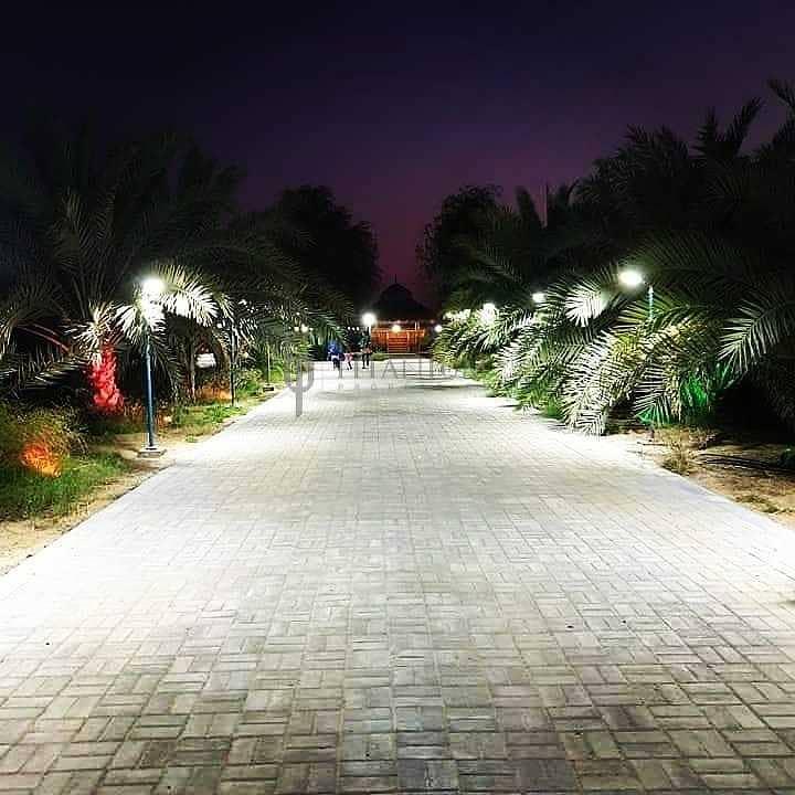Beautiful villa for sale in Ras Al khaima