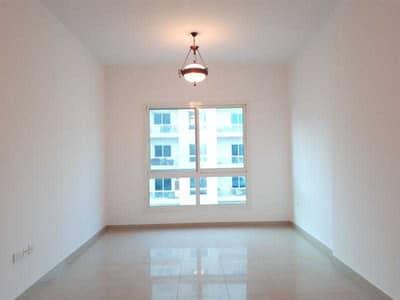 شقة 1 غرفة نوم للايجار في النهدة، دبي - Hall