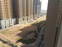 GoldCrest Dreams | 1 Bed Hall | Free Gym | Free Pool | 2 Washrooms | At Sh. M. Bin Zayed Road