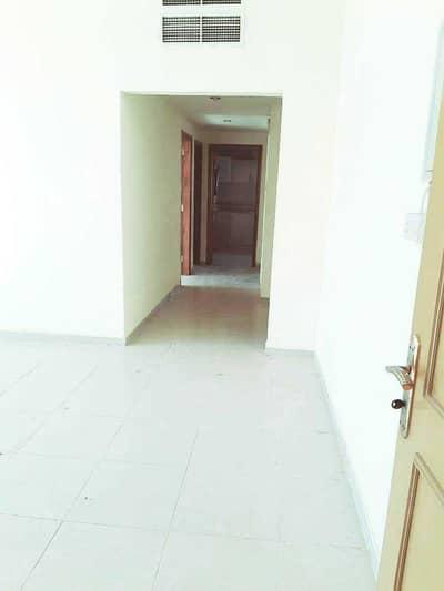 فلیٹ 2 غرفة نوم للايجار في عجمان الصناعية، عجمان - شقة في عجمان الصناعية 2 عجمان الصناعية 2 غرف 20000 درهم - 4964393