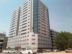 شقة في جاردن سيتي 2 غرف 22000 درهم - 4602735