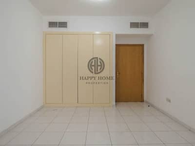 2 Bedroom Flat for Rent in Al Mina, Dubai - HUGE SIZE - WELL LOCATED - ONE MONTH FREE RENT