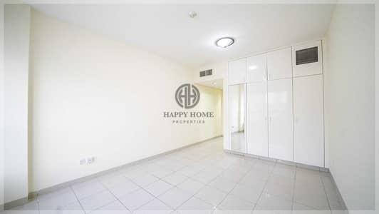 فلیٹ 2 غرفة نوم للايجار في شارع الشيخ زايد، دبي - One Month Free