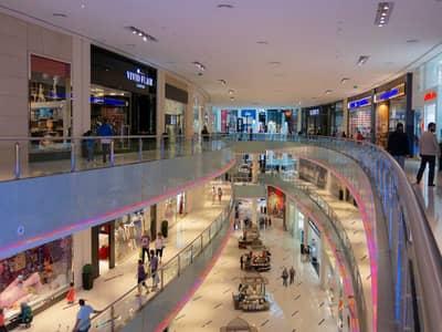 Shop for Sale in Johar, Umm Al Quwain - !!NO COMMISSION!! SHOPS FOR RENT