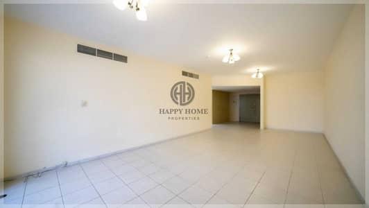 شقة 2 غرفة نوم للايجار في شارع الشيخ زايد، دبي - Large Size