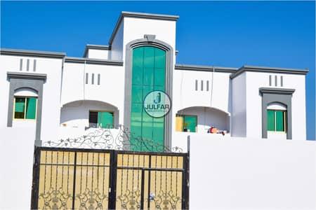 فلیٹ 1 غرفة نوم للايجار في النخیل، رأس الخيمة - 1BHK FOR RENT near Nesto Hyper Market