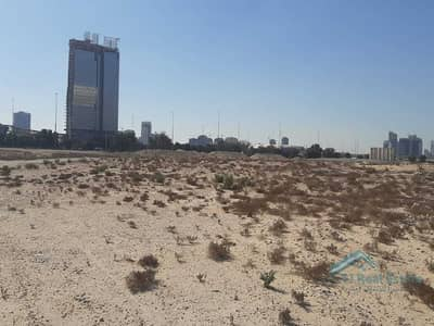 Plot for Sale in Al Barsha, Dubai - 4 YEARS PAYMENT PLAN ! NO COMMISSION ! NO SERVICE CHARGES.