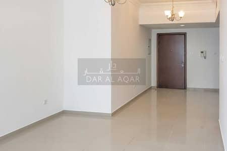 شقة 1 غرفة نوم للبيع في الخليج التجاري، دبي - Amazing Spacious Layout   High Floor   No Balcony