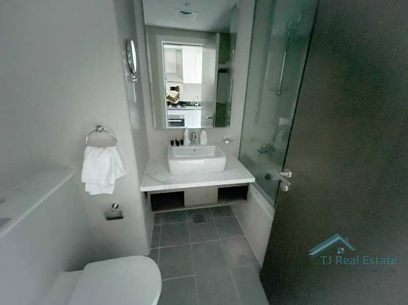 22 HOTEL FURNISHED   FULL CANAL VIEW   HIGHER FLOOR   PRIVE
