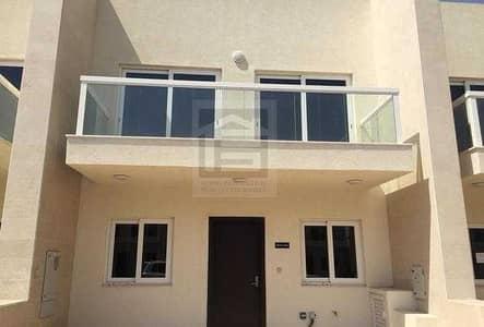 تاون هاوس 3 غرف نوم للبيع في الورسان، دبي - WARSAN VILLA l BEST PRICE l GOOD LOCATION