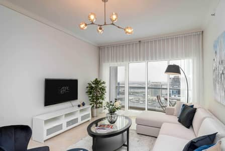 2 Bedroom Flat for Rent in Downtown Dubai, Dubai - Large Two Bedroom in Downtown Dubai