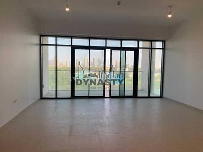 3 Bedroom Flat for Sale in The Hills, Dubai - Stunning 3 BR | Amazing View | Full Golf Course