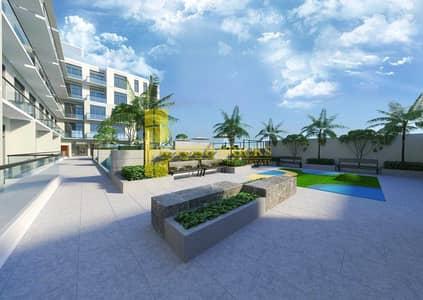 شقة 1 غرفة نوم للايجار في قرية جميرا الدائرية، دبي - HOT DEAL   FLEXIBLE PAYMENT   STUNNING 1BR