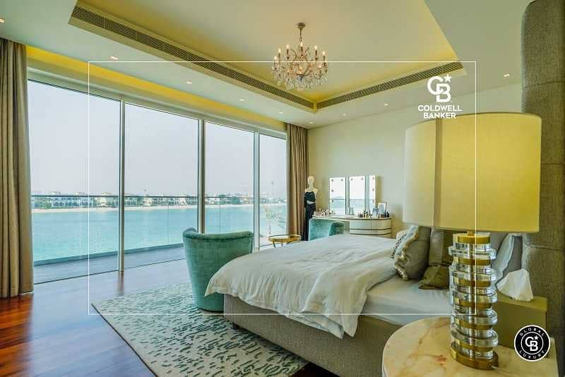 2 Ultra-exclusive   Burj Al Arab and Atlantis Views