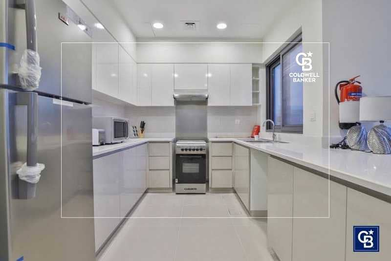 2 Maple   4 Bedroom Villa   Fully Furnished for Sale