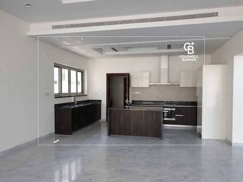 2 Exclusive Duplex Villa | Contemporary | Huge Plot