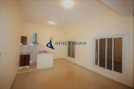 استوديو  للايجار في بين الجسرين، أبوظبي - Modern Studio Apartment I Ready to Move -In!