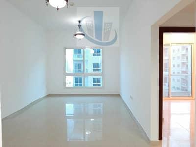 فلیٹ 1 غرفة نوم للايجار في النهدة، دبي - شقة في النهدة 1 النهدة 1 غرف 35000 درهم - 5106317