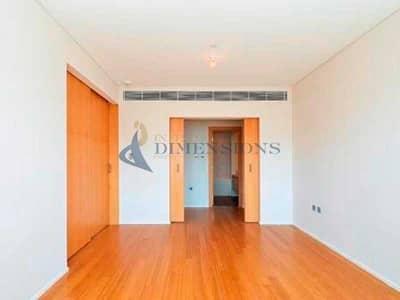 فلیٹ 1 غرفة نوم للبيع في شاطئ الراحة، أبوظبي - Luxurious 1BR+Balcony in Al Raha Beach for Sale!
