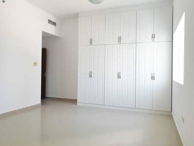 3 Bedroom Apartment for Sale in Al Majaz, Sharjah - Available 3BR for Sale in Al Ferasa Tower (Overlooking the Khaled Lake)