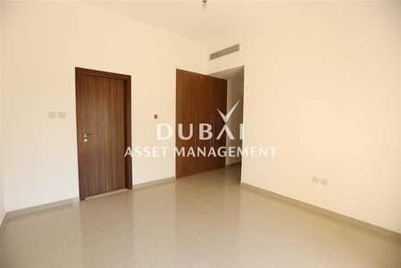 فلیٹ 2 غرفة نوم للايجار في رمرام، دبي - شقة في الرمث 63 رمرام 2 غرف 56000 درهم - 4870941