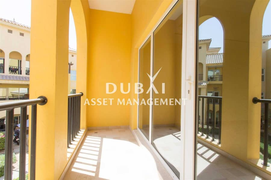2 Luxurious 3 BR Apartment | Free Maintenance