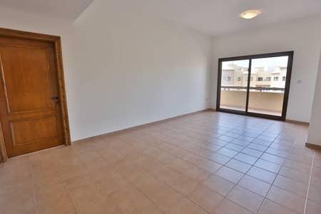 شقة 1 غرفة نوم للايجار في مردف، دبي - 1