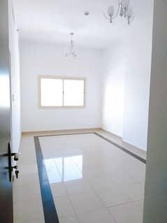 شقة في القصيص 1 القصيص السكنية القصيص 1 غرف 27990 درهم - 5012742