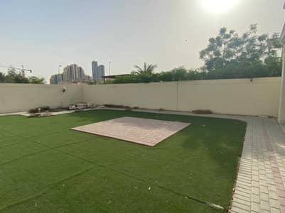 فیلا 2 غرفة نوم للبيع في قرية جميرا الدائرية، دبي - 2 سرير + خادمات أنا شاغرة أنا المستقلة I JVC