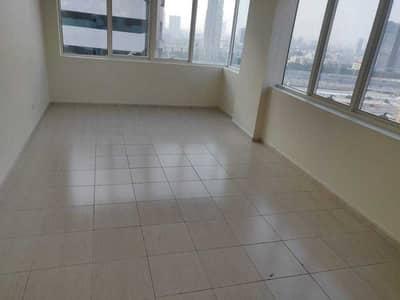 2 Bedroom Flat for Rent in Dubai Sports City, Dubai - Chiller Free | 2 Bedroom Apartment | Olympic Park 2, Sport City/-