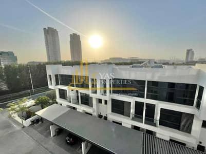 1 Bedroom Apartment for Rent in Jumeirah Village Circle (JVC), Dubai - 1