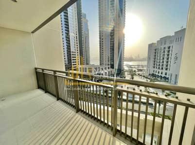 فلیٹ 2 غرفة نوم للايجار في ذا لاجونز، دبي - 2