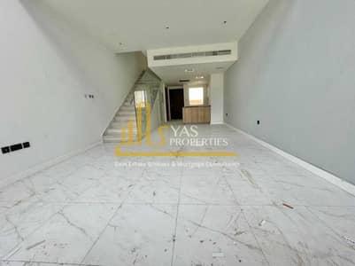 2 Bedroom Townhouse for Sale in Dubailand, Dubai - 1