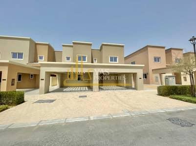 2 Bedroom Villa for Rent in Dubailand, Dubai - 1